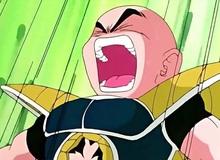 """Dragon Ball: """"Cứ đánh nhau là chết"""" và 7 điều bất ngờ về anh chàng """"số nhọ"""" nhất thế giới Bi Rồng"""