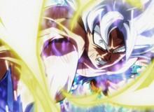 HTV3 đã mua bản quyền anime Dragon Ball Super và đang trong giai đoạn lồng tiếng