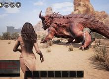 Quyết đấu với Epic Games, Steam mở cửa miễn phí đồng loạt 3 game đỉnh vào cuối tuần