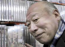 Có thể bạn chưa biết: Cụ ông Shigeo Tokuda còn có sống hay không? Giờ cụ ở đâu?