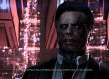Những kế hoạch xấu xa nhưng lại được đánh giá là ngu ngốc tới mức không đỡ được của những nhân vật game nổi tiếng