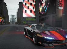 Top 10 siêu xe đáng mua nhất GTA V