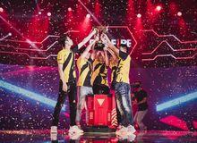 Free Fire: Lội ngược dòng quá ngoạn mục, V Gaming chính thức lên ngôi vô địch Đấu Trường Sinh Tồn Mùa Xuân 2020