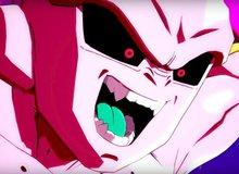 Dragon Ball: Hiền lành là thế tuy nhiên thật khó tin rằng Goku đã ra tay giết 6 kẻ thù sau đây