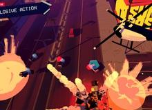 Pako 2, game mobile đem lại cảm giác như chơi GTA đang miễn phí, nhanh tay tải ngay