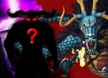 """One Piece: Thánh Oda đã tìm ra cách đánh bại Kaido, chìa khóa nằm ở đứa con trai """"ngỗ nghịch"""" của hắn"""