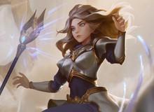Trì hoãn bao lần, Riot Games quyết tâm buff mạnh cho 'con cưng' Lux trong bản 10.11 sắp tới