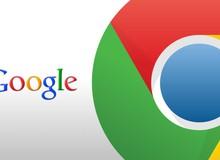 Chrome sắp ra tính năng mới cực hay giúp lướt web sướng hơn