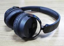 Review tai nghe Bluetooth Philips TABH305BK: Âm bass cực khủng nhưng giá thành phải chăng