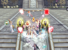 Perfect World VNG không chỉ là một tựa game, đó còn là sự kết nối nhiều thế hệ game thủ Việt