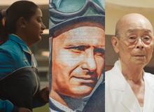 Những bài học truyền cảm hứng của người nổi tiếng trong các bộ phim trên Netflix