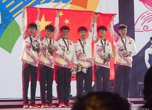 Bị Riot chạm tự ái, Trung Quốc quyết hồi sinh 'đội tuyển quốc gia LMHT' tranh hùng cùng người Hàn, nhưng Uzi bị loại