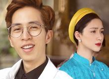 Viruss nhận xét: MV Hoà Minzy thành công thực sự, nhưng giá trị phần audio và âm nhạc thì rất thấp