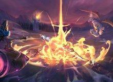 Riot Games: 'Game thủ chơi chế độ đặc biệt vài trận rồi bỏ thì bọn tôi tạo ra mode mới để làm gì?'