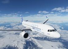 Tựa game nặng 2 triệu GB - Flight Simulator 2020 sẽ cho phép game thủ chơi thử trong mùa hè này