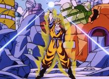 Dragon Ball: La hét và 5 kỹ thuật vô dụng nhất trong thế giới Bi Rồng