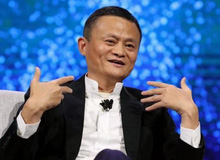Lý do Jack Ma không đầu tư vào game, dù lĩnh vực này có thể hái ra tiền