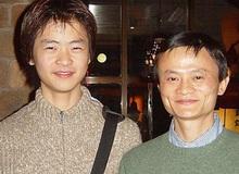 Khổ như con trai tỷ phú Jack Ma: Bị bố mẹ bỏ bê, đến khi nghiện game nặng mới được bố ra tay dạy dỗ một phen nhớ đời