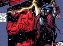 """Top 4 cách hiệu quả để """"hack"""" được búa của Thor"""
