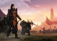 Top 10 tựa game cho bạn xây dựng đế chế vĩ đại của riêng mình