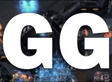 Thuật ngữ GG & FF có ý nghĩa là gì với các game thủ?