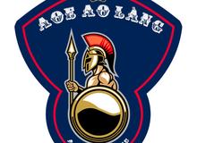 Giải mã thành công và con số 10 ngàn thành viên của AoE Ao Làng, muốn đạt thành tựu phải thực sự vì cộng đồng