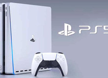 Sony tuyên bố PS5 sẽ nhanh hơn 100 lần so với PS4, vượt xa các PC chơi game hiện tại