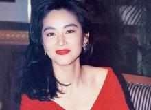 """Nữ diễn viên Đông phương bất bại: Từ mỹ nhân vạn người mê tới danh xưng """"hồ ly tinh giật chồng"""""""