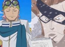 One Piece chapter 981: X-Drake đụng độ Queen Bệnh Dịch, Kid kết liễu món nợ với Apoo bằng đòn quyết định?