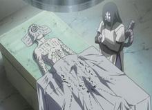 """Những ninja từng phạm tội nghiêm trọng nhưng được tha thứ và sống """"ung dung tự tại"""" trong Naruto"""