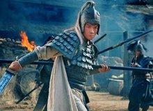 Top 5 vị tướng được yêu thích nhất khi chơi game Tam Quốc, Lữ Bố chỉ xếp hạng 2