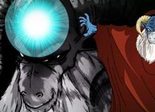 """Dragon Ball Super: Tìm hiểu về Moro, kẻ """"bón hành"""" cho Goku và Vegeta trong suốt thời gian vừa qua?"""