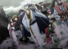 """Sự xuất hiện của """"yêu ma quỷ quái"""" Yokai trong Anime/Manga: Bạn đã xem bao nhiêu trong số những tựa phim này?"""