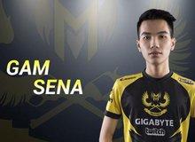 Ra quân thảm bại, GAM Esports bị game thủ châm biếm - 'Bọn họ thiếu Sena thì chỉ còn là cái tên'