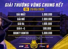VTVLive Hunter League: Ai sẽ trở thành 'Thợ Săn Tiền Thưởng'?