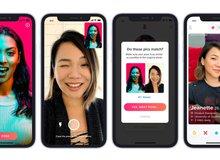 Tinder giới thiệu tính năng an toàn cá nhân mới tại Việt Nam với công nghệ xác minh qua ảnh