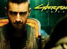 Game thủ sắp được chơi thử miễn phí hàng loạt bom tấn, có cả Cyberpunk 2077 và Marvel's Avengers