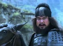 """Trương Phi và tiếng oan ngàn năm: Không hề xấu xí, cục súc mà thậm chí còn đẹp trai như """"soái ca""""?"""
