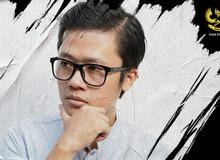 GAM Esports chia tay toàn bộ Ban Huấn Luyện, chính thức bổ nhiệm Nguyễn Khánh Hiệp 'Izumin' làm Giám đốc Vận hành mới