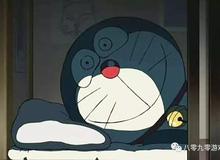 Tập phim Doraemon phát một lần rồi biến mất không dấu vết: Là sự thật hay trò chơi khăm?