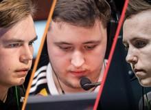 Những tài năng trẻ sáng giá nhất của nền CS:GO chuyên nghiệp