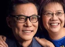 Vợ chồng tỷ phú công nghệ Trung Quốc phải sống 'giả nghèo' để giúp con trai tự lập