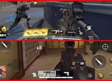 Tải ngay Area F2 - game FPS được đánh giá là đối thủ của Call of Duty Mobile đã Open Beta