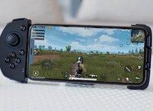 """Top 5 tay cầm bá nhất giúp game thủ """"chấp hết"""" từ PUBG Mobile cho tới Call of Duty: Mobile"""