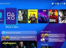 PS5 sẽ cho phép người dùng chơi thử miễn phí ngay trên PlayStation Store mà không cần tải về