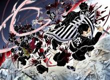 Kimetsu no Yaiba: Những kẻ bị lãng quên đầy nuối tiếc sau cuộc chiến chống Muzan (P.1)