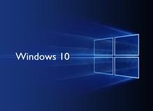 Đây là phiên bản Windows 10 được sử dụng phổ biến nhất thế giới