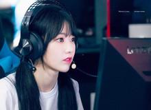 """EXO và Top 5 idol Kpop không những """"nghiện"""" game mà còn tham vọng trở thành streamer chuyên nghiệp"""
