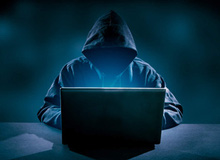 Vì không có tiền để sử dụng Internet, hacker này đã phát tán virus khét tiếng mọi thời đại, gây thiệt hại 10 tỷ USD