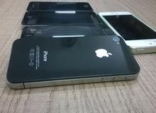 Chỉ 400 nghìn đồng cho 1 chiếc iPhone đời cũ, liệu có nên mua?